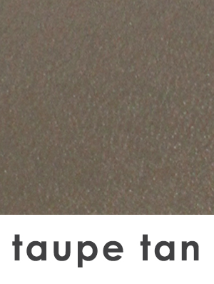 BWM_Swatch 1x1 and text_Taupe.jpg