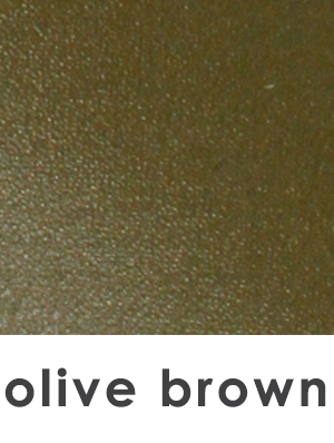 BWM_Swatch 1x1 and text_OliveBrown.jpg