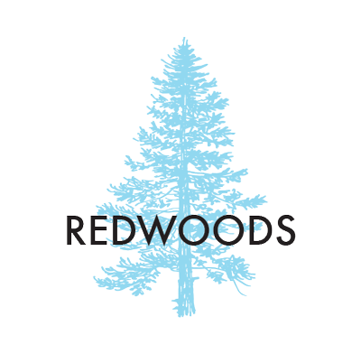 RedwoodTree_Engraved.png