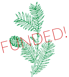 redwood_frond_FUNDED.png