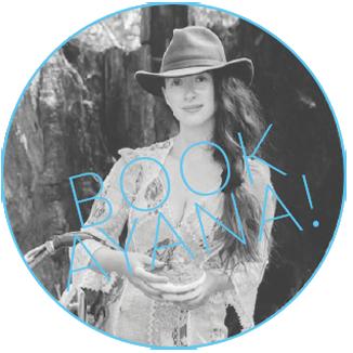 BookAyana_CircleGraphic.png