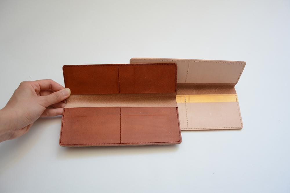 Cardcase 3.jpg