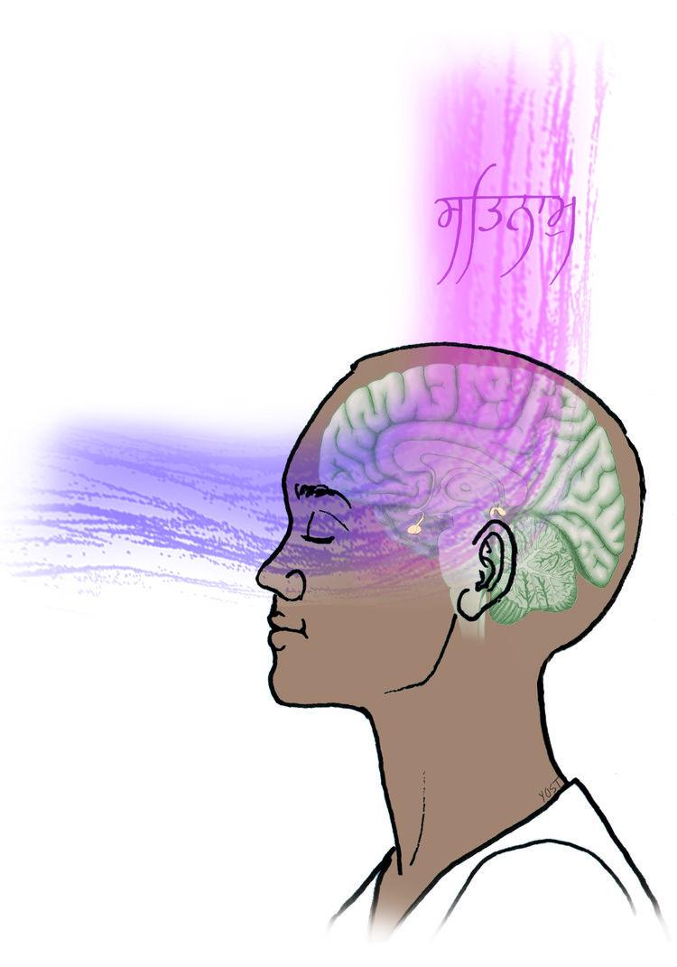 Anatomy of Sacred Sound: Yoga Chicago — ENLIGHTENED BODIES
