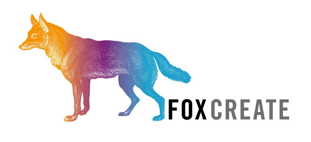 fox_ID_type&foxcreate_web.jpg