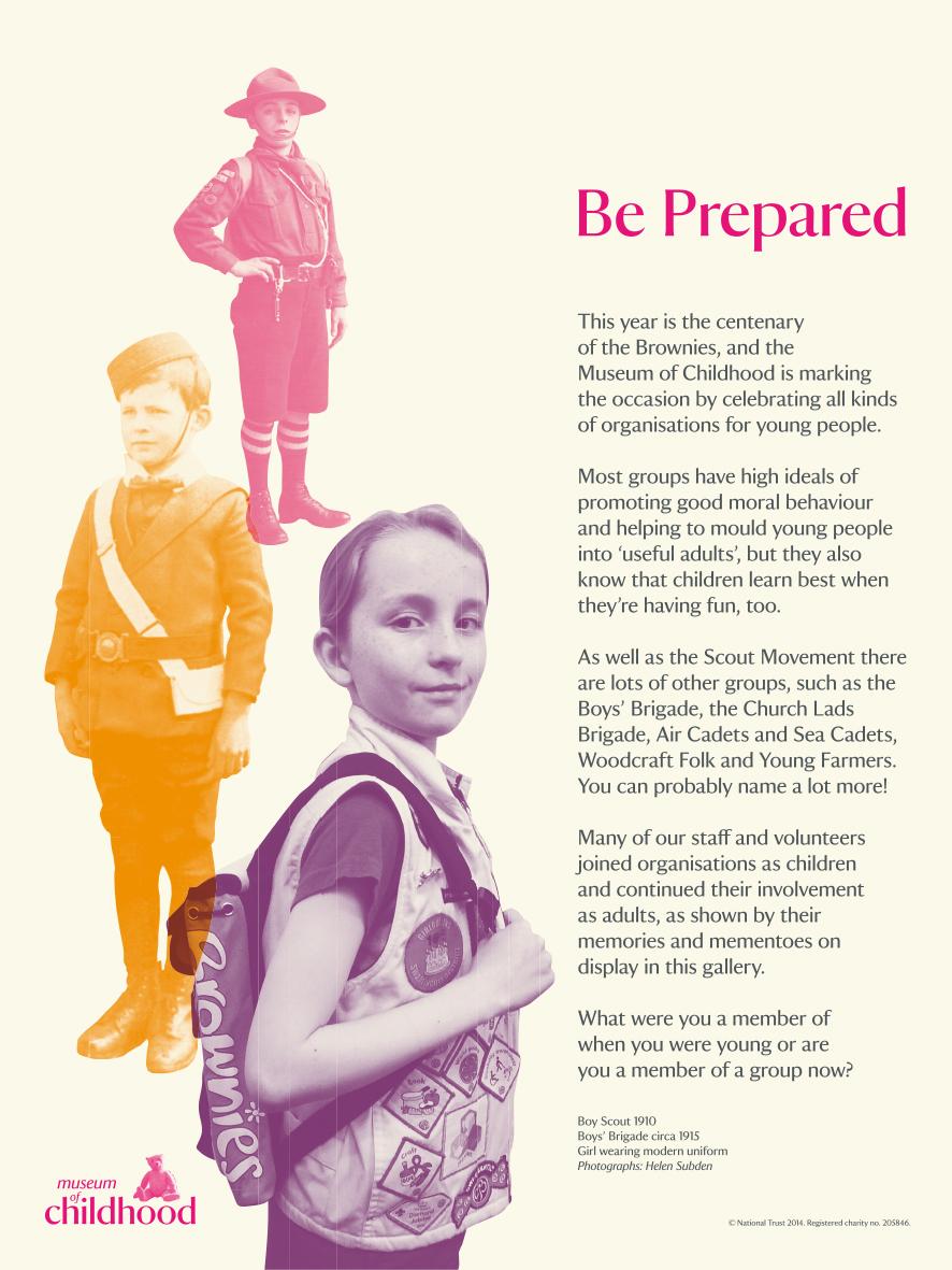 NT Be prepared.jpg