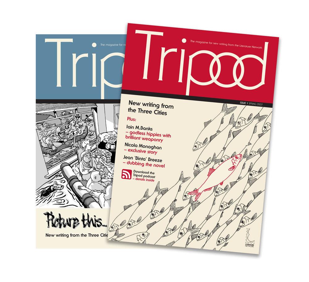 Tripod-editions.jpg
