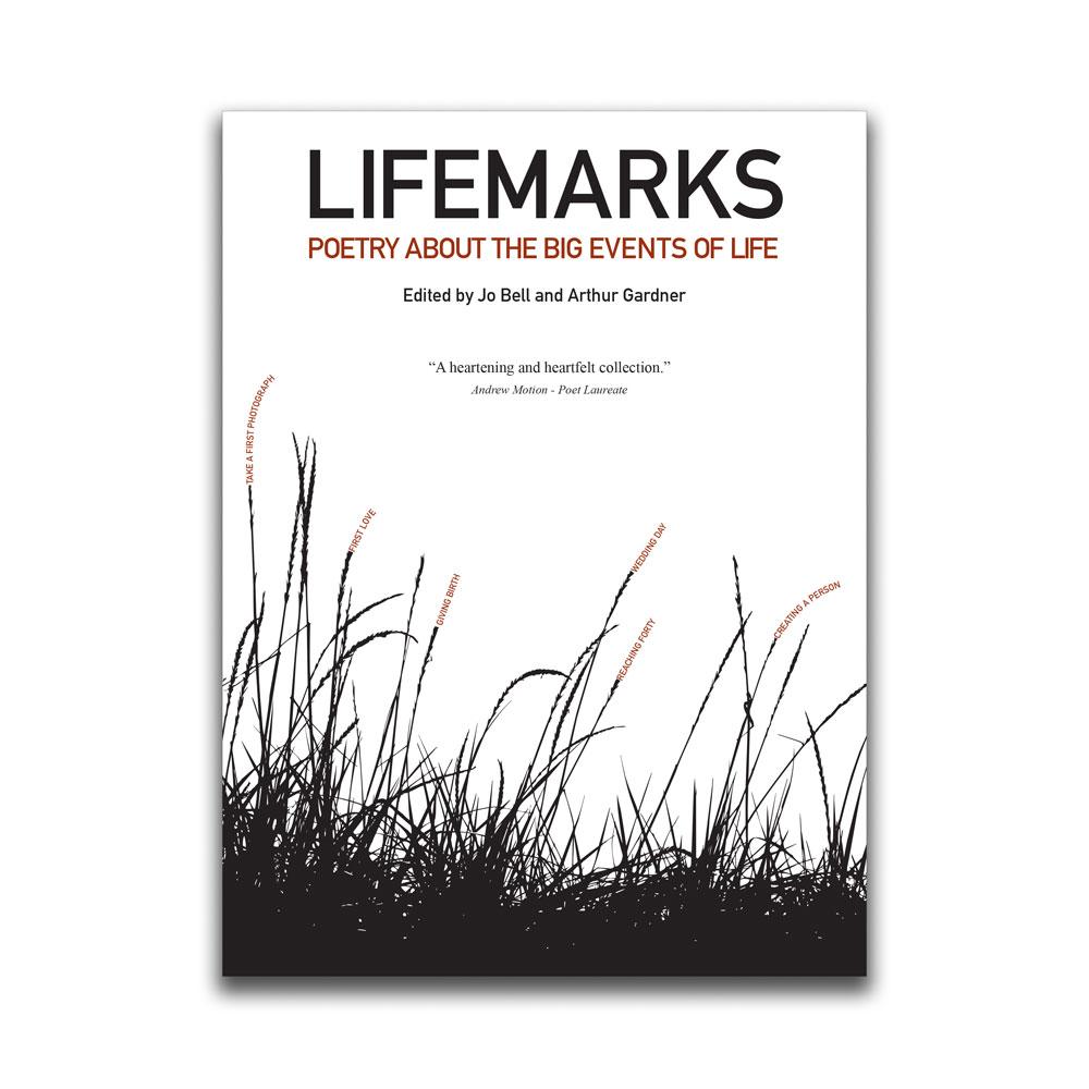 Lifemarks_small_cover.jpg