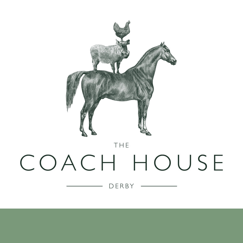 Coach-House-2.jpg