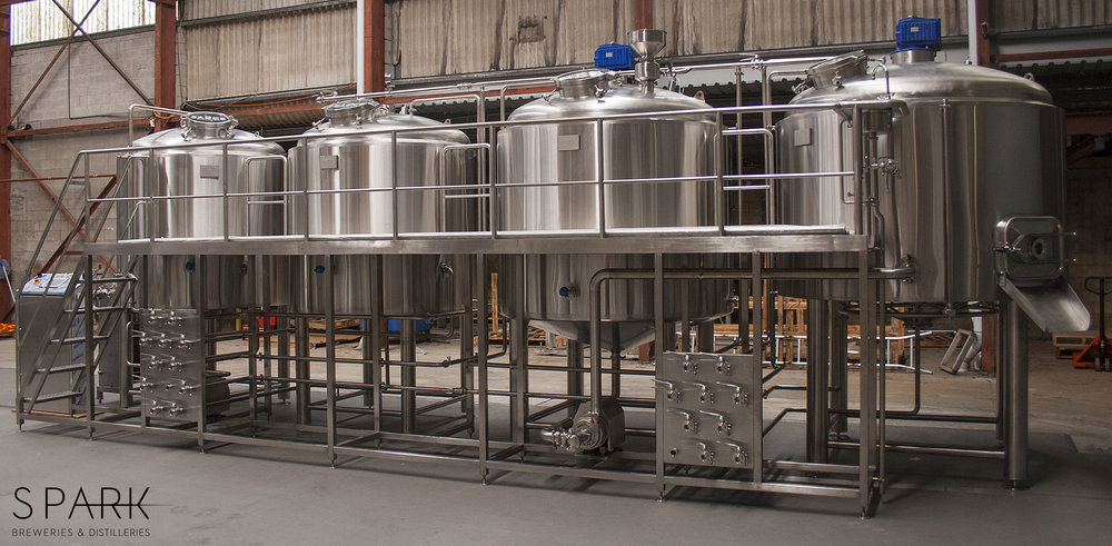 Sauce Brewing 4V Spark brewhouse copy.jpg