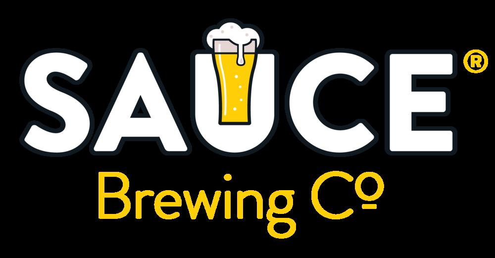 Sauce Logo transparent for black or white background-01.png