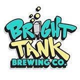 bright tank.jpg