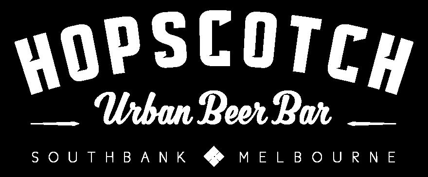 hopscotch-logo-white-2x.png