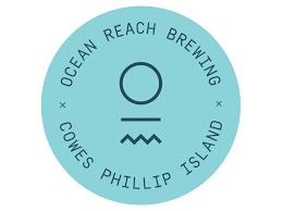 ocean reach.png