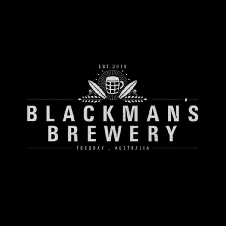 blackmans-brewing-logo-1524706791.jpg