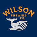 wilson brewing logo.png