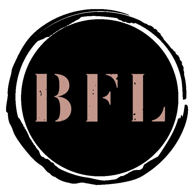 BFL Symbol RGB Colour.png