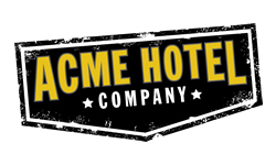 ACME_LogoFEAT.jpg
