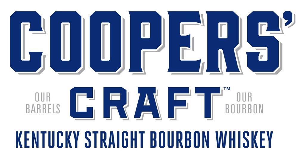 Coopers-Craft.jpg
