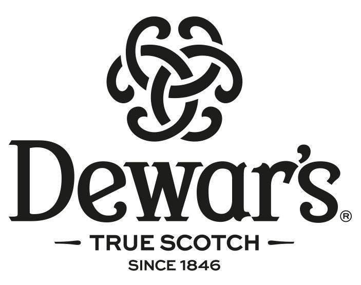 dewars-logo.jpg
