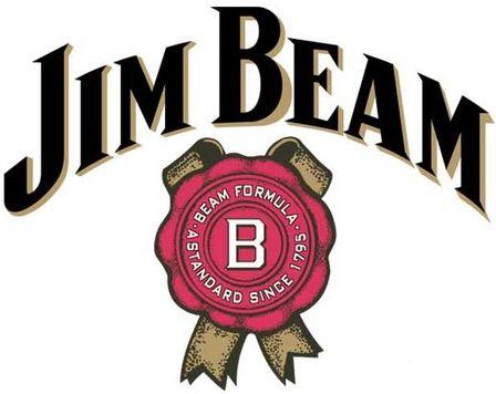 Jim_Beam_logo.jpg