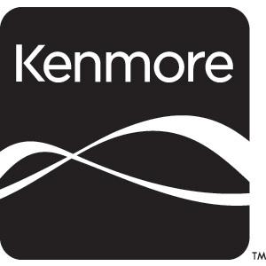 km-logo-print-f3fcd94c9f60da12e29e32985d1eec63.jpg
