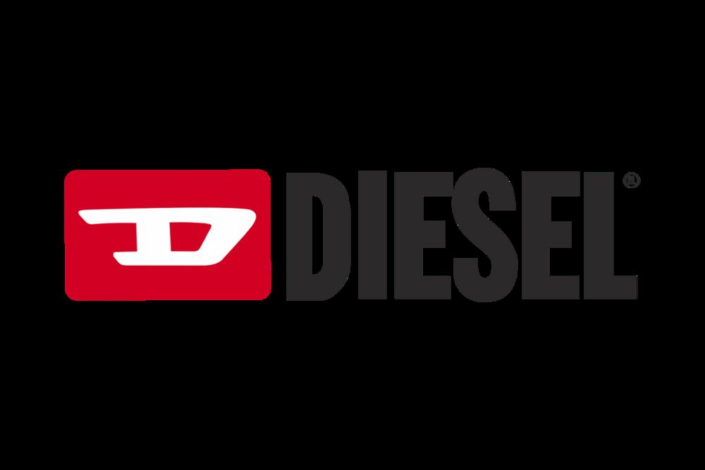 Logo Diesel.png