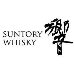 suntory-whisky-logo-mybottleshop.jpg