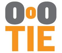 logo_oootie.jpg