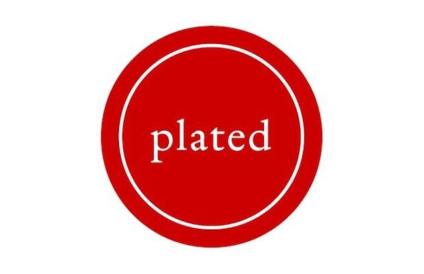 plated-logo.jpeg
