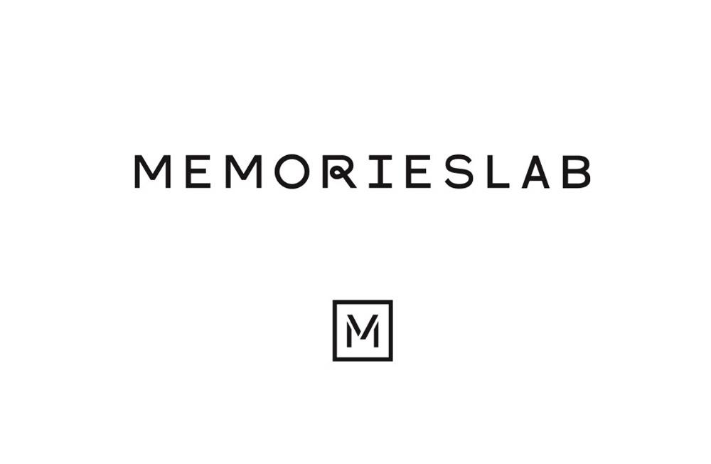 Memorieslab.jpg