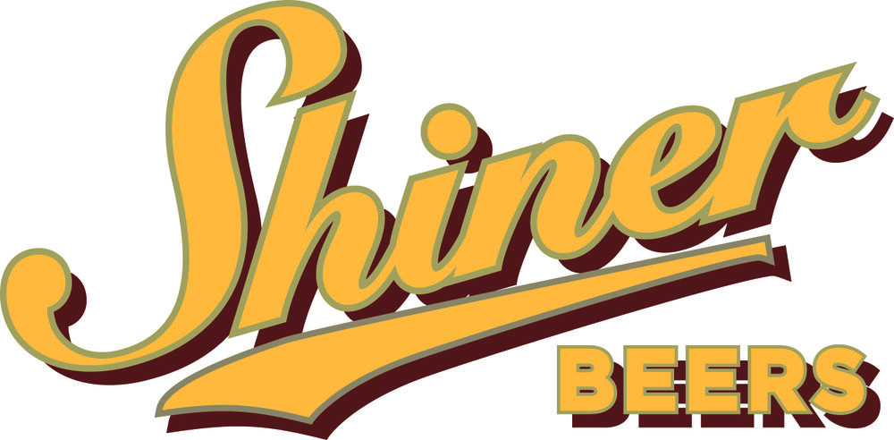 Shiner-Logo.jpg