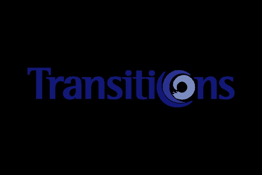 Logo Transitions_Lenses.png