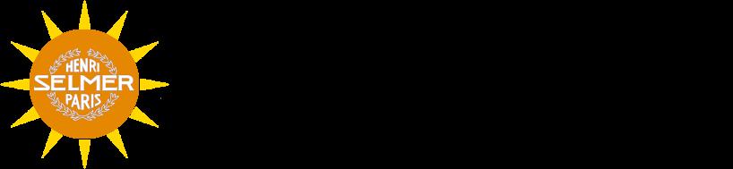 Selmer-header-2.png