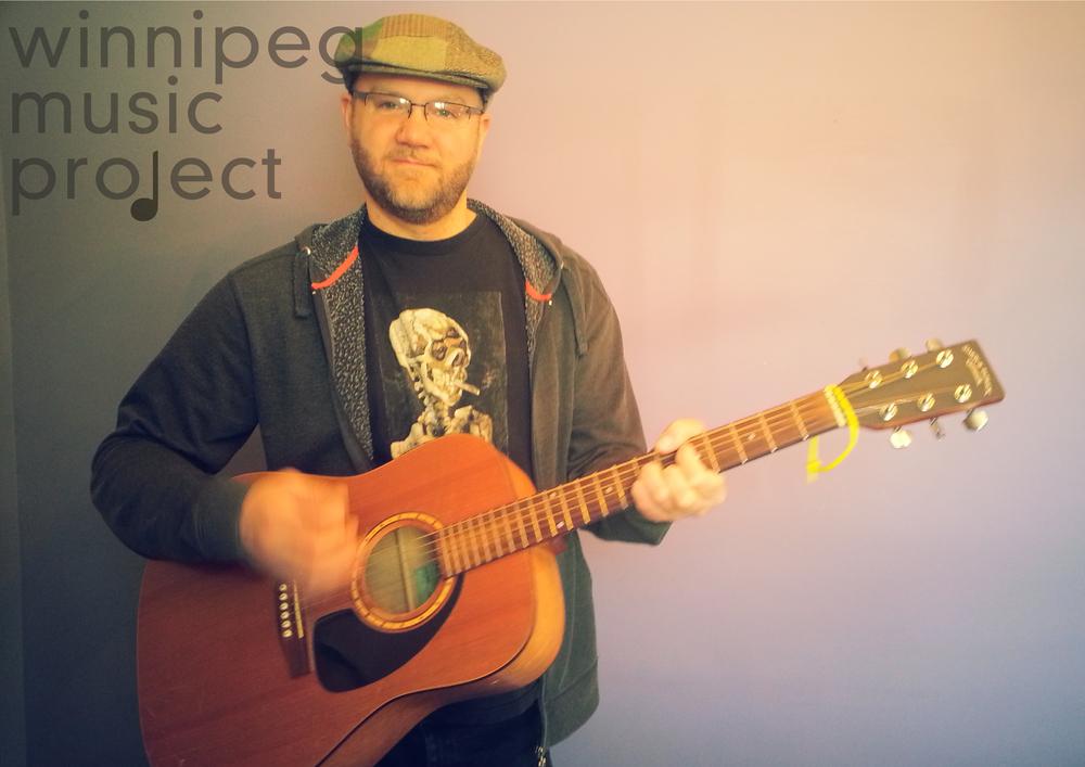 www.ashleybieniarz.com - Pianist | Singer-Songwriter | Winnipeg Music Blogger beefdonut