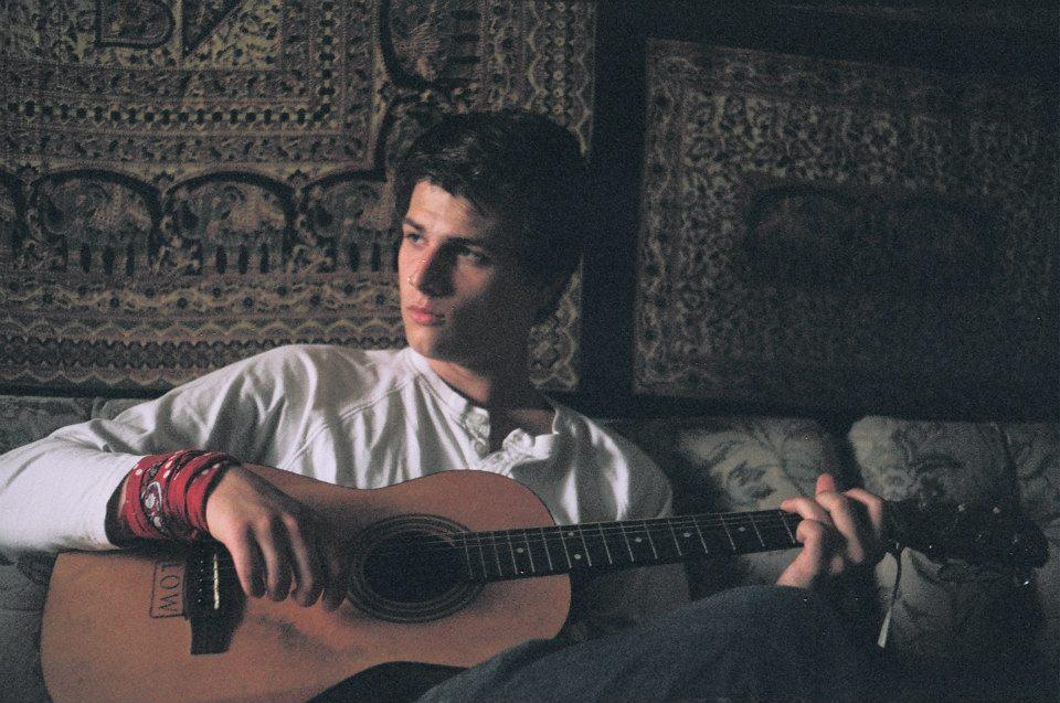 www.ashleybieniarz.com - Pianist | Singer-Songwriter | Winnipeg Music Blogger Kieran West