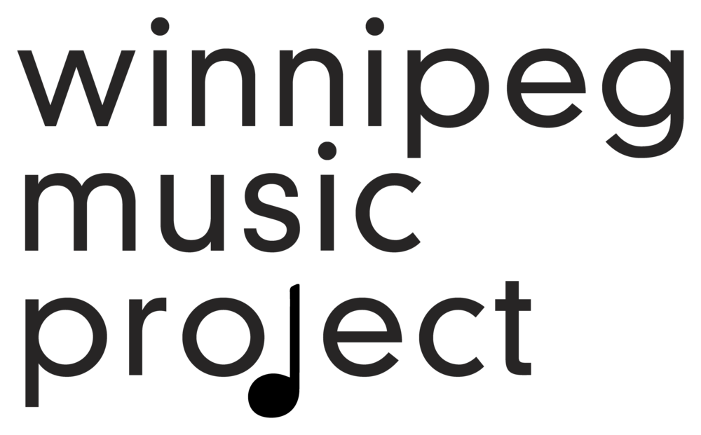 Winnipeg Music Project