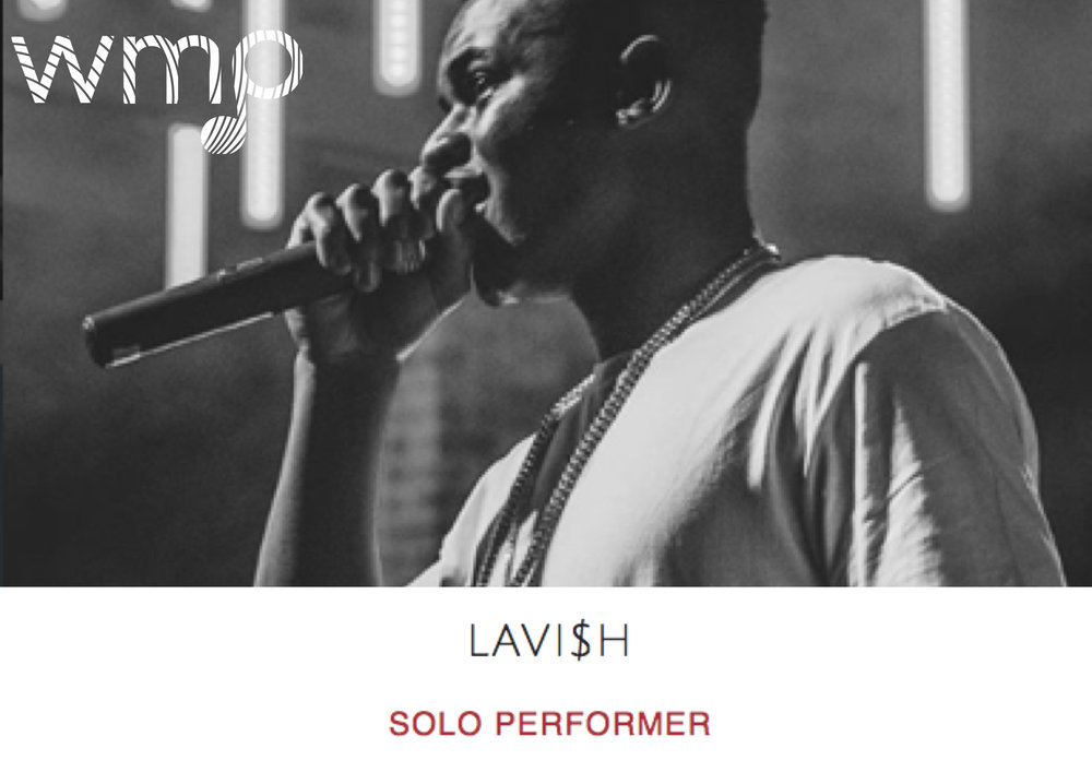 top10-lavish.jpg