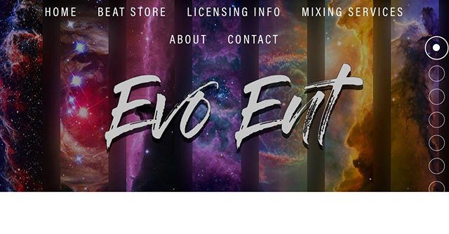 🚨🚨ATTENTION ALL ARTIST & WRITERS!!! Today my partner @imvitamink and I have decided to have a pre-launch of our new beat store!!! 🔥🔥🔥If you're in need of new industry style/radio ready beats this will be your new go to site for sure!! We offer Basic Leases all the way up to Exclusive purchase options on select tracks with a variety of genres and styles! 🔊🔊The official launch will be this Tuesday April 24th. DM me for the link and be one of the first to have early access! 💯#WelcomeToTheFuture #EvoEnt #EVO #Producer #Rapper #Writer #Singer #Engineer #Beats #bestoftheday #HipHop #RnB #Pop #Trap #Reggaeton #Gospel #NoChill #POW!!!