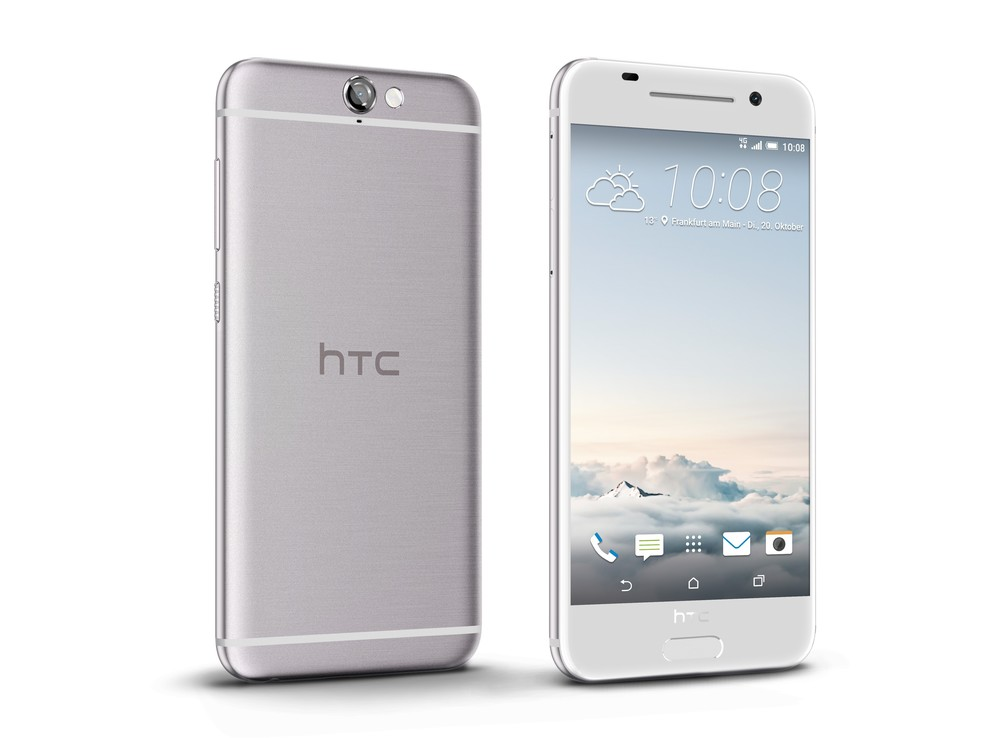 Is the near identical twin from HTC so terrible?