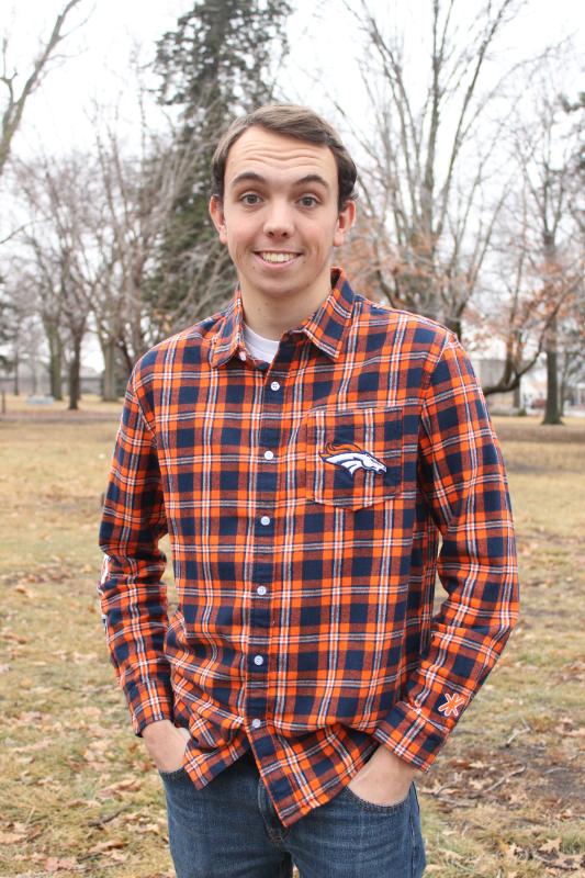 Tyler.jpg