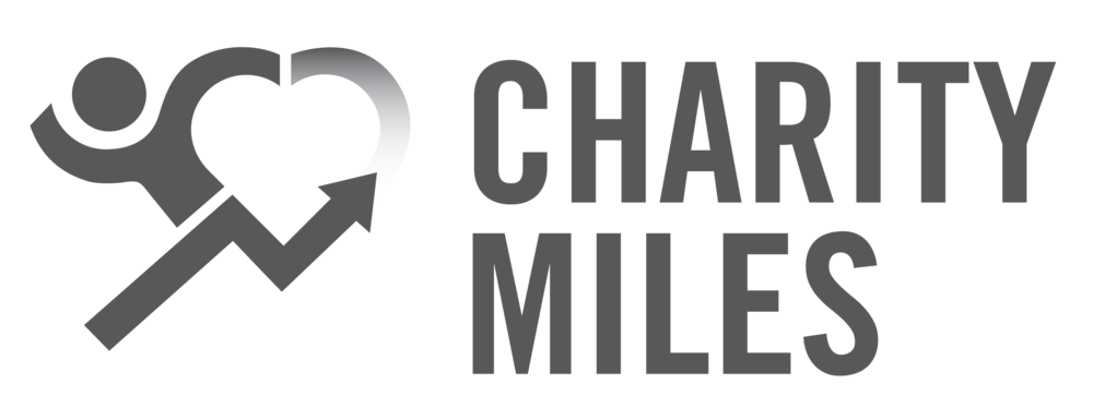 PC: charitymiles.org