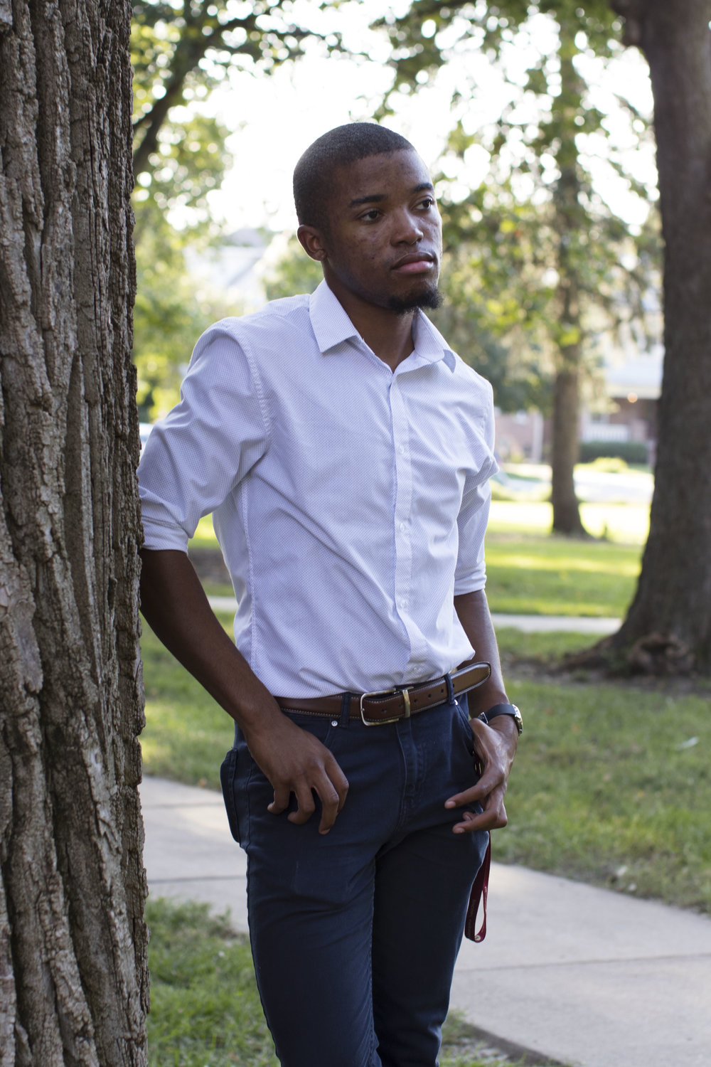 PC: Kayla Potts