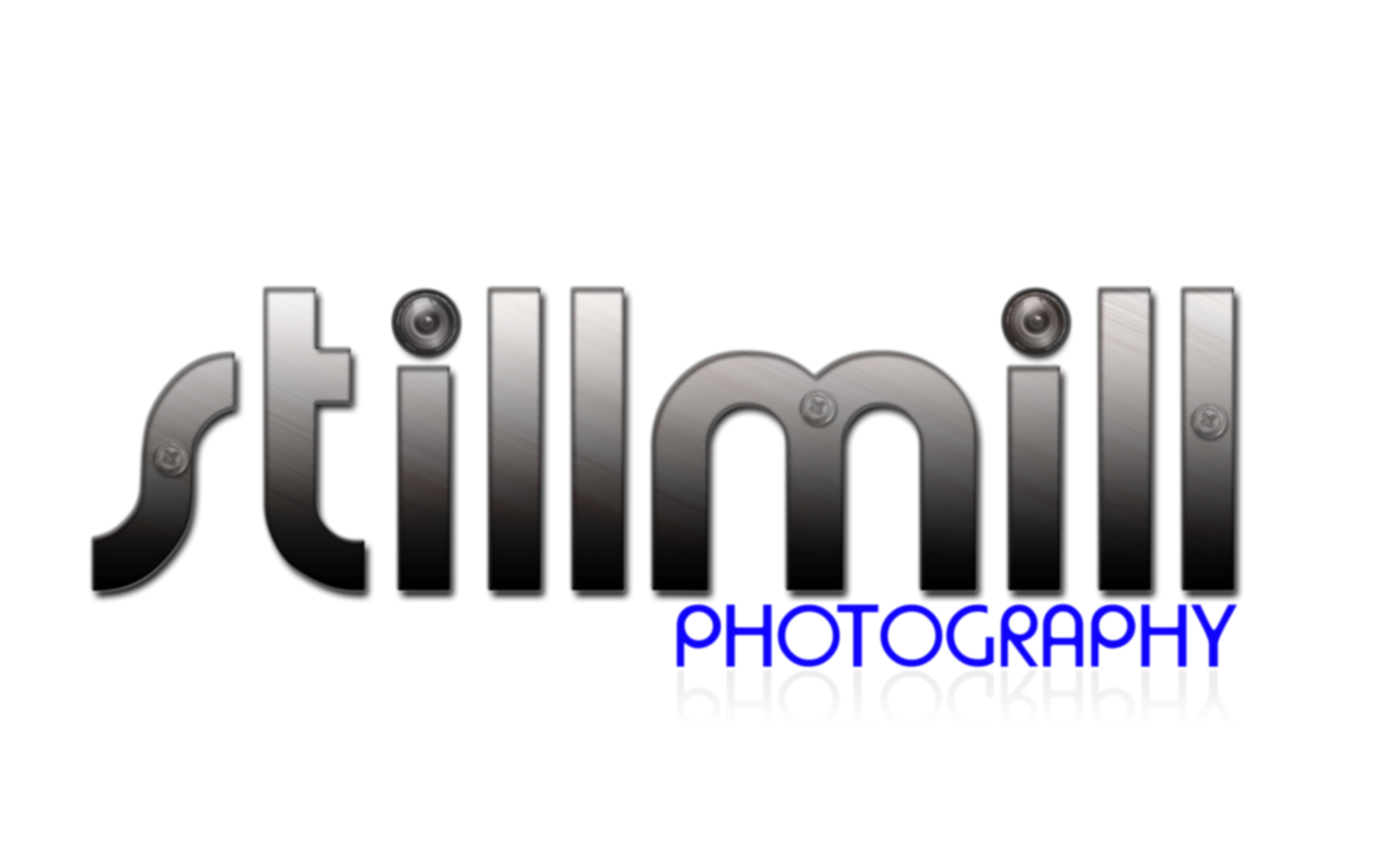 Stillmill Photography