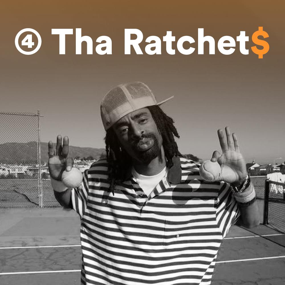 ratchet playlist.jpg