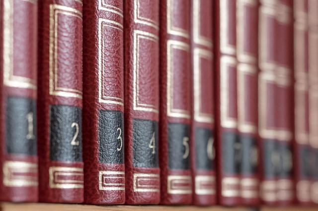 books-584999_640.jpg