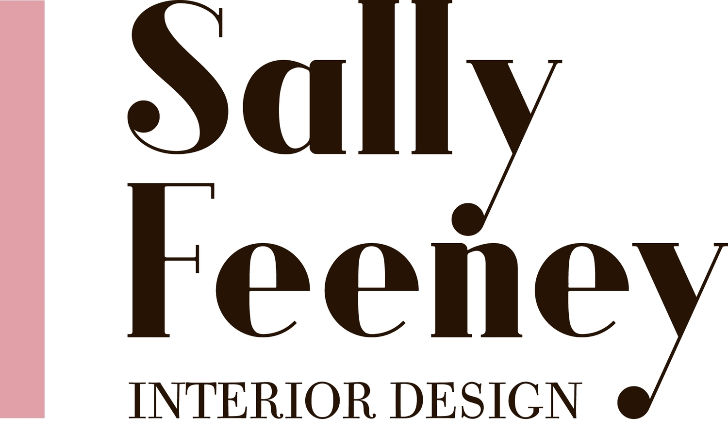 Sally Feeney Interior Design