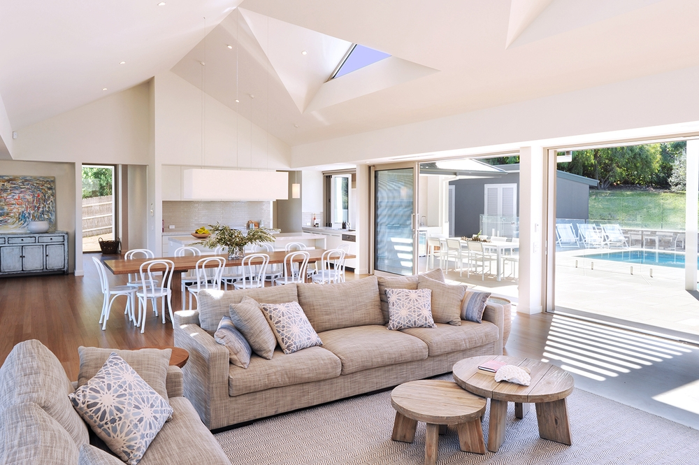 sally-feeney-portsea-open-kitchen-lounge-outdoors.jpg