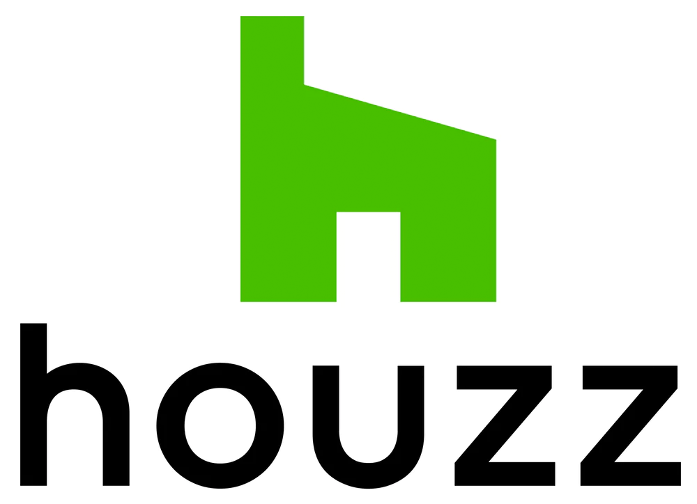 See Sally Feeney's projects featured on Houzz