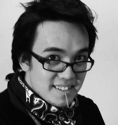 Adam Carra - Creator / Announcer