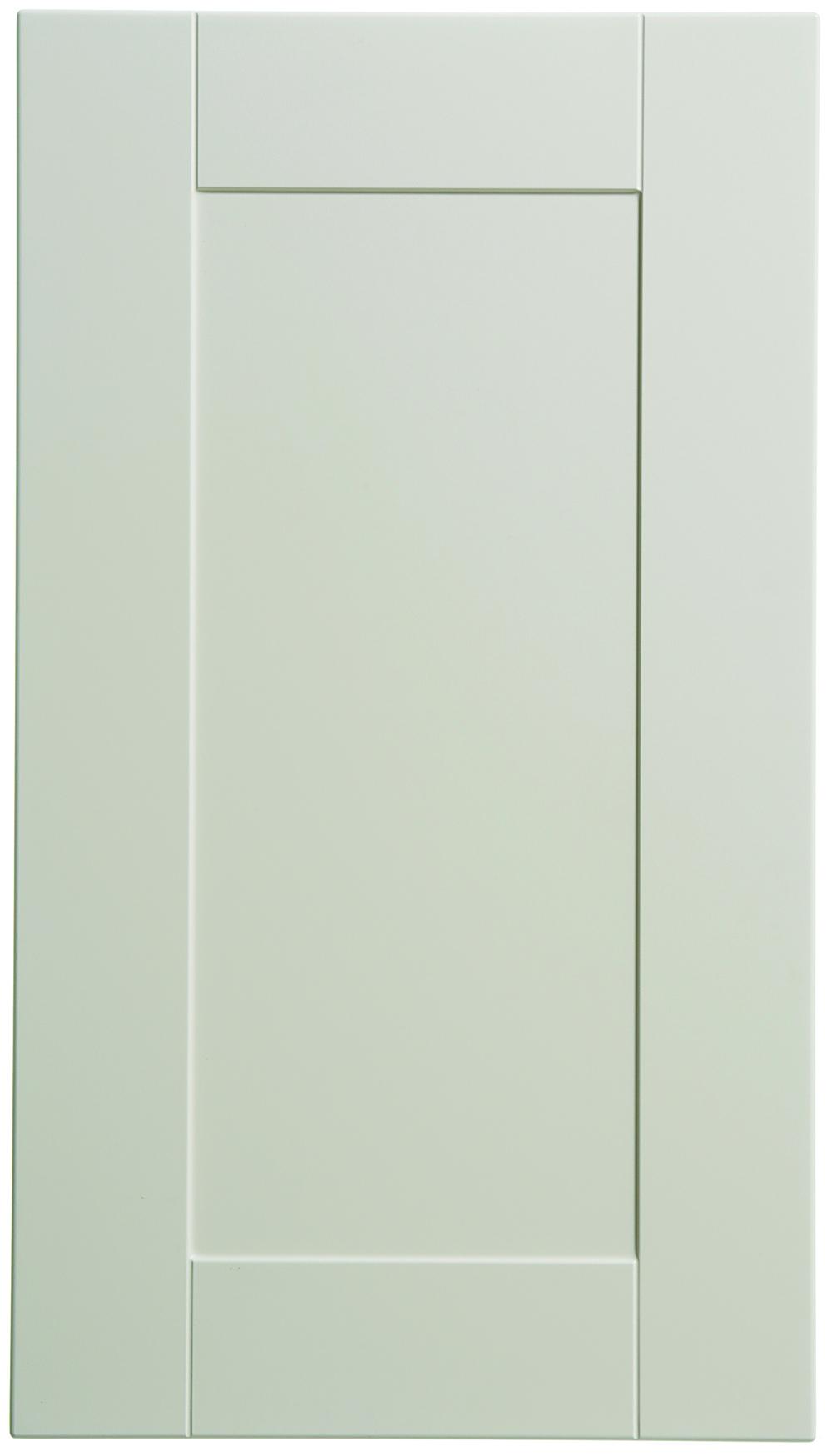 Torino PVC